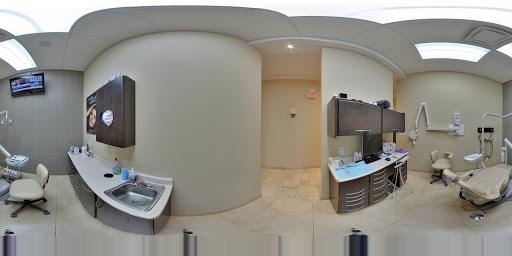West Park Dental Centre | Toronto Google Business View