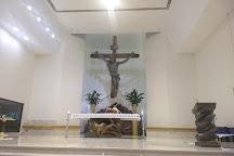 St. Mary's Catholic Church, Dubai, United Arab Emirates