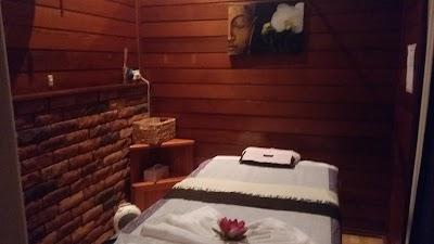 Sabai Sabai Thai Massage and Day Spa