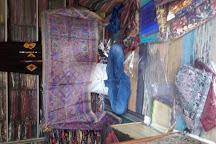 ali baba house, Jodhpur, India
