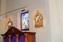 Catedral Nuestra Senora de la Candelaria, Mayaguez, Puerto Rico