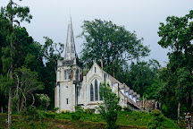 Dr. Graham's Homes, Kalimpong, India