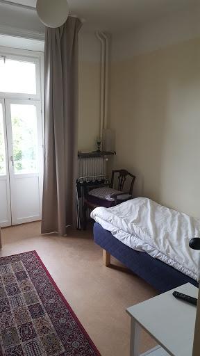 Hotell Göta