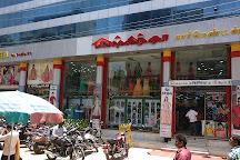 Kishkintha Garments, Madurai, India