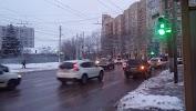 ул. Запарковая, 2-й Парковый переулок, дом 6 на фото Тулы