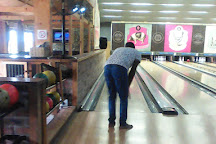 Let's Go Bowling - The Farmyard, Polokwane, South Africa