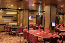 Grosvenor Casino Southend, Southend-on-Sea, United Kingdom