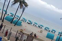 Wings Beachwear, Fort Lauderdale, United States
