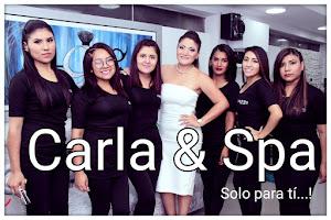 Carla & Spa 0