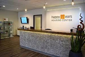 Happy Ears Hearing Center
