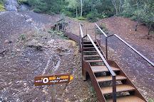 Ruta del Ferro, Ordino, Andorra
