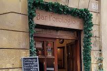 BAR L' OROLOGIO, Rome, Italy