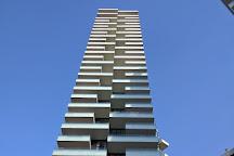 Torre Solaria, Milan, Italy