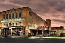 Landon Winery, Greenville, United States