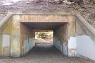 Fort Funston National Park
