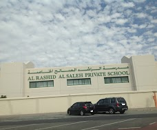 Immanuel Assemblies of God Church dubai UAE