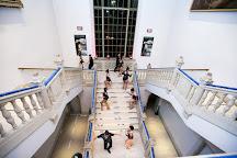 San Diego Museum of Art, San Diego, United States