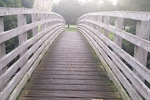 Macrosty Park, Crieff, United Kingdom