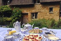 Secret Cottage, Moreton-in-Marsh, United Kingdom