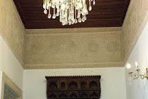 Glaoui Palace, Fes, Morocco