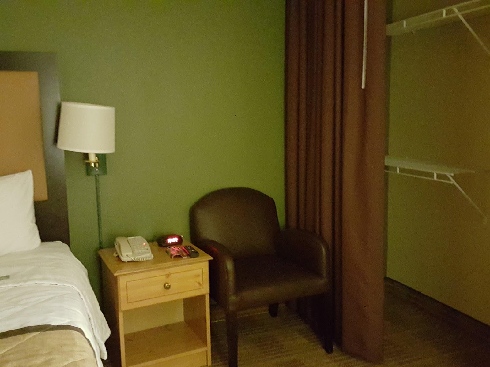 Perfect Hilton Garden Inn Blacksburg Va Picture Collection ...