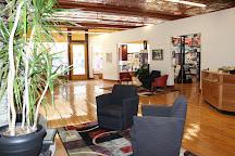 Watkins Glen Area Chamber of Commerce, Watkins Glen, United States