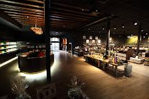 Boutique La Cave Wolfberger Colmar, Colmar, France