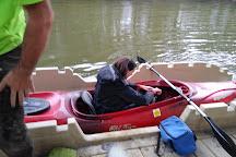 Cocoa Kayak Rentals of Hershey, Palmyra, United States