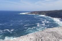 Cape St George Lighthouse, Jervis Bay, Australia