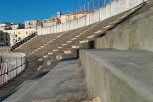 ba460c07dbb5 Visit Stadio Donato Vestuti on your trip to Salerno or Italy