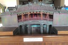 Hoi An Museum, Hoi An, Vietnam