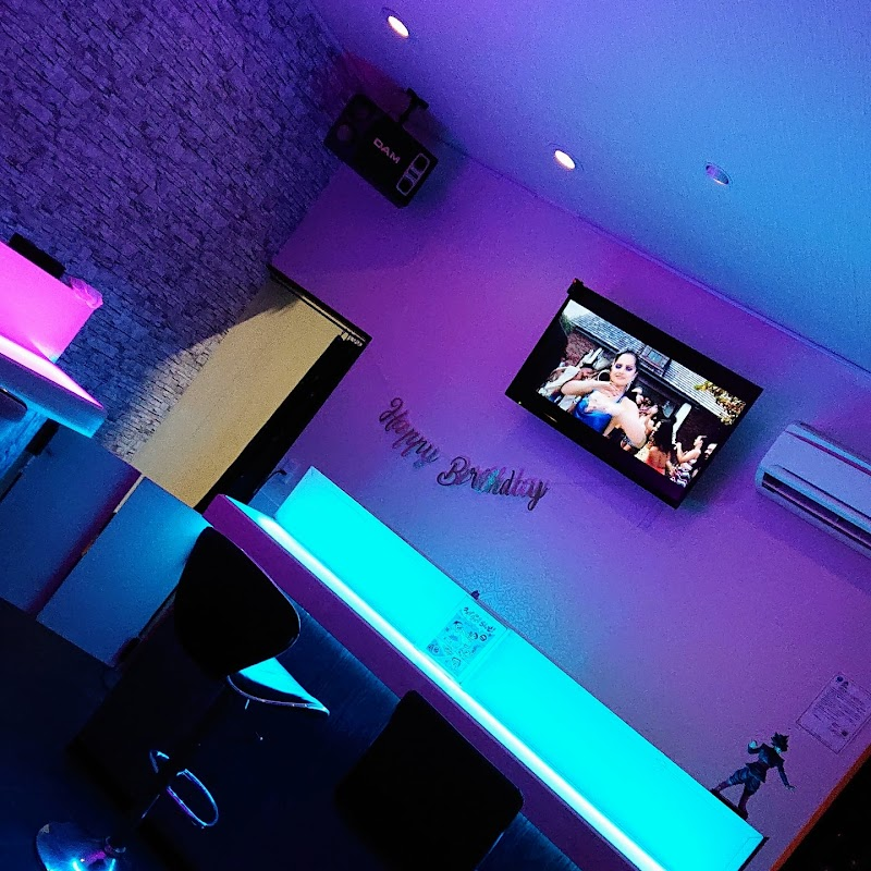 Bar Fairy バーフェアリー 茨城県神栖市