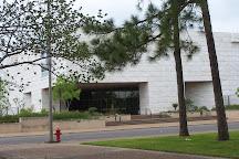 Stark Museum of Art, Orange, United States