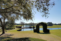 Kelly Plantation Golf Club, Destin, United States