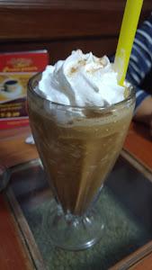 Cafe Valenzuela 6