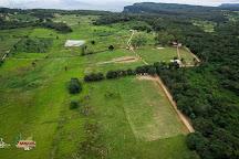 Arrocha Park, Ubajara, Brazil