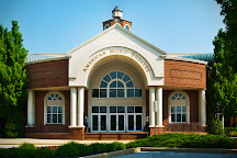 American Music Theatre, Lancaster, United States