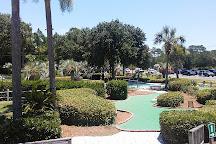 The Golf Garden of Destin, Miramar Beach, United States