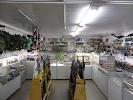 Рыболовный магазин Компас, улица Труфанова, дом 7 на фото Ярославля