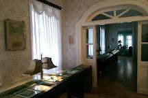 V. Veresaev's House Museum, Tula, Russia