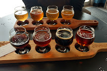 Hopkinsville Brewing Company, Hopkinsville, United States