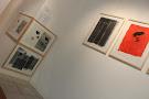 976 Art Gallery
