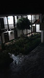 Hotel Kuelap 6