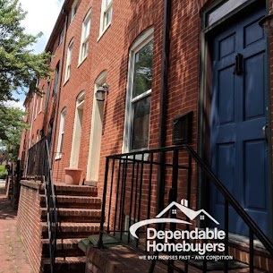 Baltimore house for sale