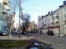 Мелодия, улица Вали Сафроновой, дом 58 на фото Брянска
