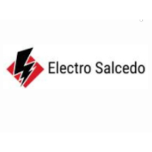 Electro Salcedo 5