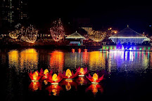 ceylonwing tours, Dharga Town, Sri Lanka