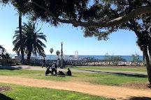 Segway Los Angeles, Santa Monica, United States