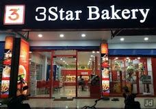 3 Star Bakery warangal