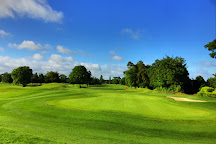 Killeen Golf Club, Kill, Ireland
